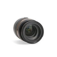 Tamron 18-270mm 3.5-6.3 DI II VC Piezo Drive