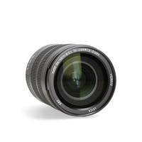 Leica 24-90mm 2.8-4.0 Vario-Elmarit SL