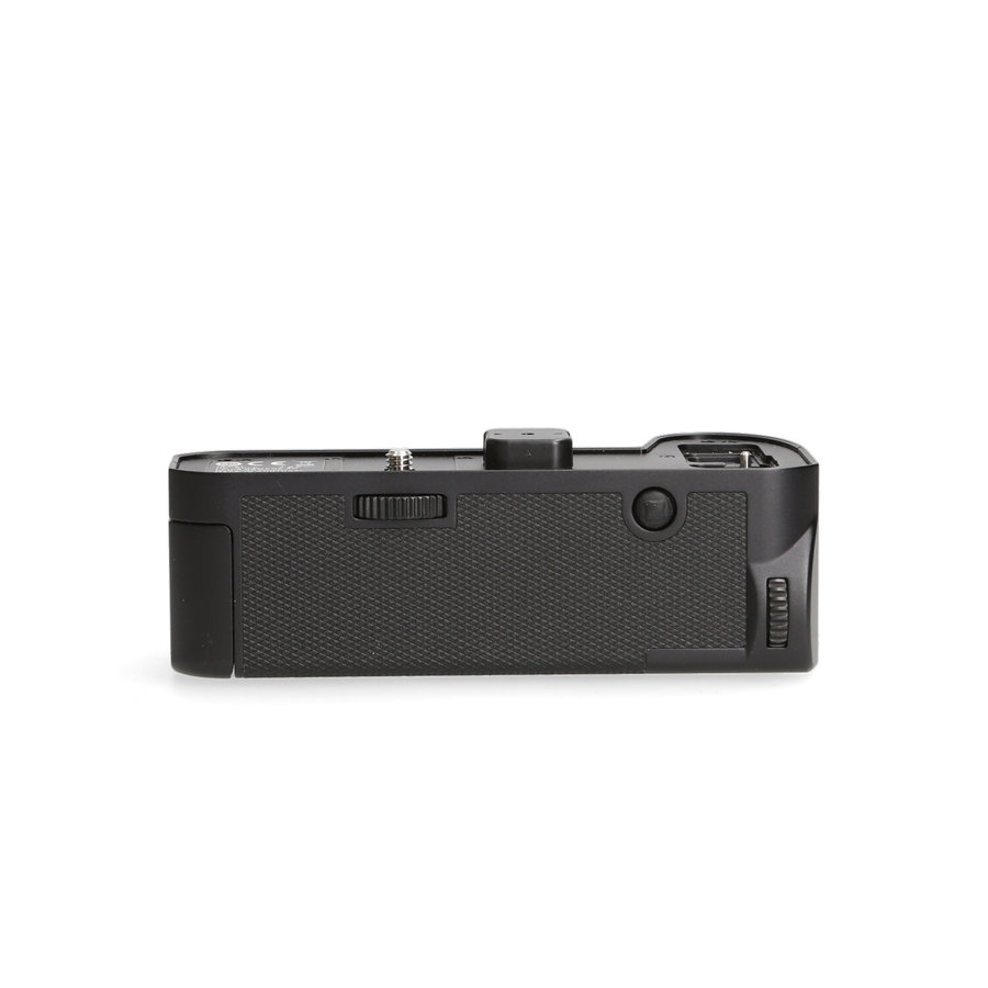 Leica Handgrip HG-SL2