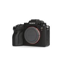 Sony A9 II - 2136 kliks