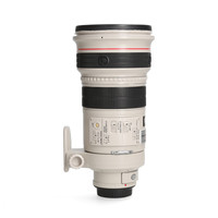 Canon 300mm 2.8 L EF IS USM