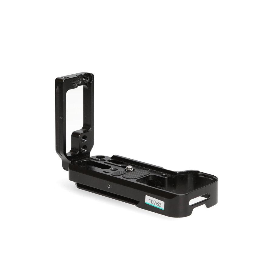 SmallRig 2122 L-Bracket voor Sony A7RIII/A7III/A9