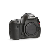 Canon 5Dsr - 151.554 kliks