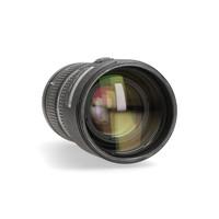 Nikon 80-200mm 2.8 AF ED