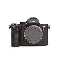 Sony A7R III - 11049 kliks