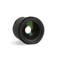 Sigma 40mm 1.4 DG HSM Art (Nikon)