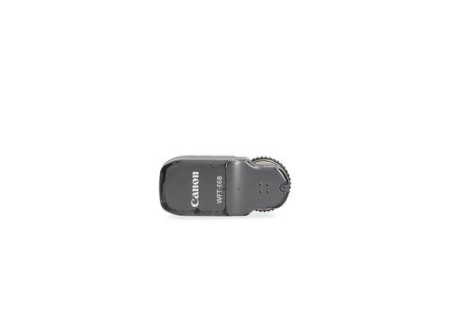 Canon WFT-E6B Draadloze WiFi Transmitter