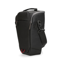 Manfrotto Advanced 2 Holster L