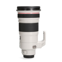 Canon 300mm 2.8 L  IS II USM