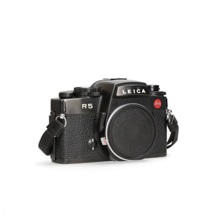 Leica R5 Germany