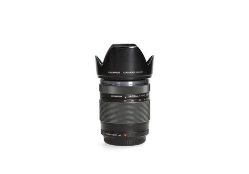 Olympus M.Zuiko Digital 14-150mm 4.0-5.6 II