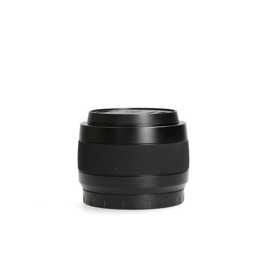 Hasselblad 45mm 3.5 XCD