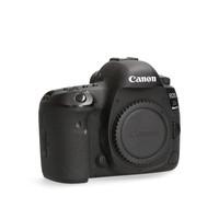 Canon 5D Mark IV - 75.613 kliks