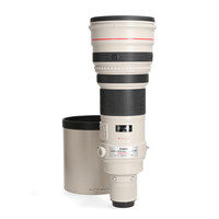 Canon 600mm 4.0 L EF IS USM