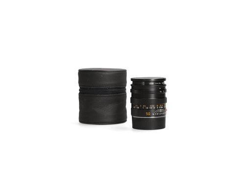 Leica 50mm 1.4 Summilux-M