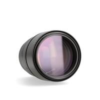 Leica 90mm 2.0 APO-Summicron-M ASPH
