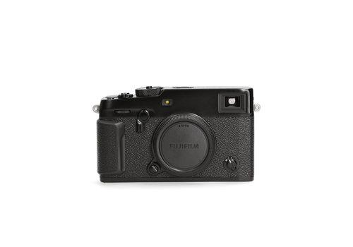 Fujifilm X-Pro3 - Outlet