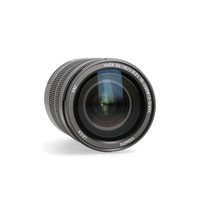 Leica 24-90mm 2.8-4.0 SL Vario Elmar ASPH