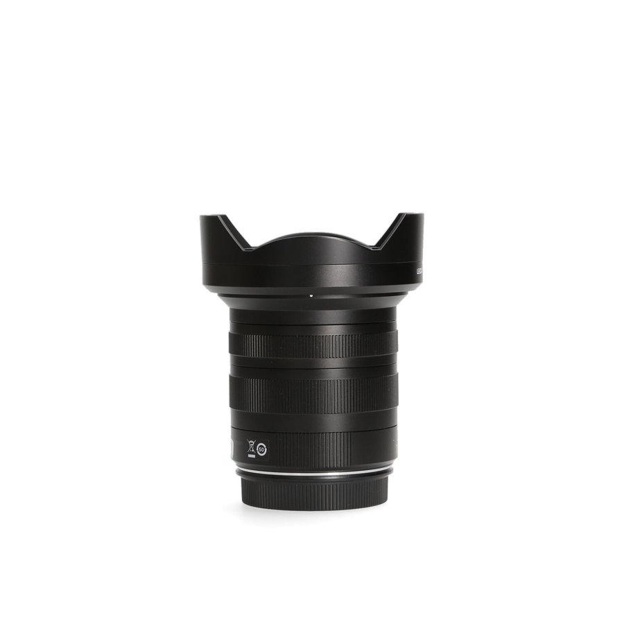 Leica TL 11-23mm 3.5-4.5 Super-Vario-Elmar-T