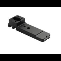 Wimberley AP-616 voor Sony 400mm en 600mm