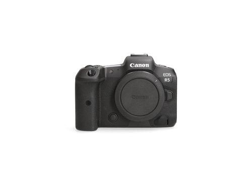 Canon R5 - <7000 kliks