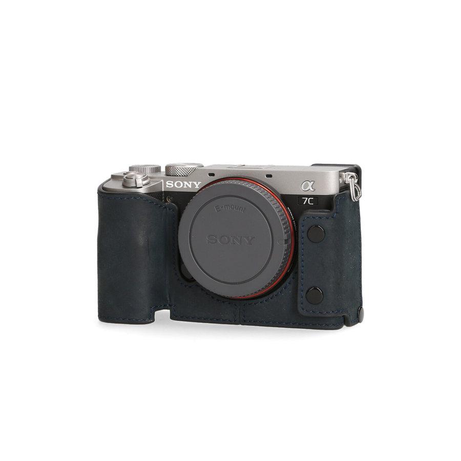 Sony A7C - 425 kliks