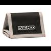 Magmod Magmod Gel Wallet - Outlet