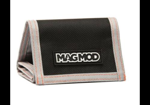 Magmod Gel Wallet - Outlet