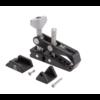 RRS Safari clamp - outlet model