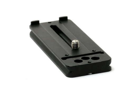 Wimberley Quick-release lens plate P-30 - outlet