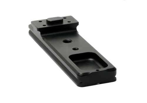 Wimberley AP-553 Quick release replacement foot