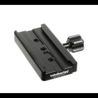 Wimberley Quick Release Clamp C-30