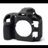 Easycover Easycover for Nikon D850