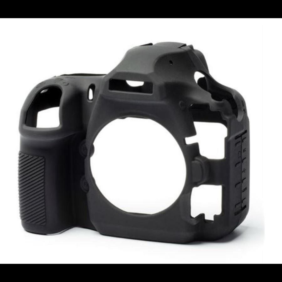 Easycover for Nikon D850
