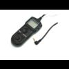 JJC JJC TM Series (Multi-Function Timer Remote Controller)