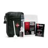 Digital Survival Digital survival Survival Kit Pro SS-3 + Eclipse