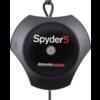 Datacolor Datacolor Spyder 5 Elite