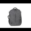 Guru & Gear Guru & Gear G Elite G32 Pro Camera Backpack (Charcoal) - outlet