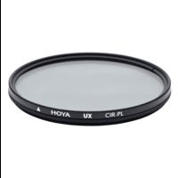 Hoya 77mm PL-CIR SLIM Polarisatiefilter