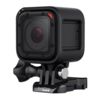 Gopro Hero Session Outlet