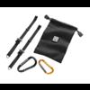 Blackrapid Breathe Tether kit - Outlet