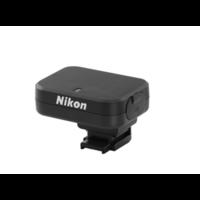 Nikon GP-N100 GPS Ontvanger