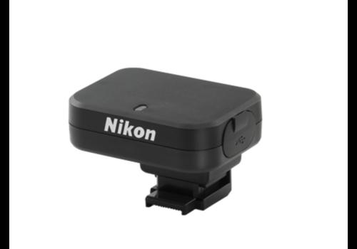 Nikon GP-N100 GPS Ontvanger  Outlet