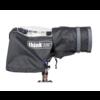 Think Tank Hydrophobia 300-600mm V2.0