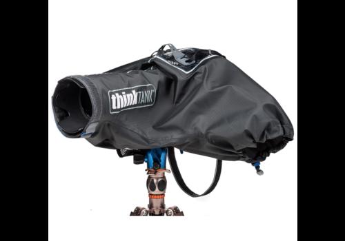 Think Tank Hydrophobia 70-200mm