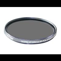 Tiffen 82mm digital ht circular polarizer filter