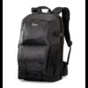 Lowepro Lowepro Fastpack 250AW II