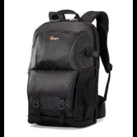 Lowepro Fastpack 250AW II