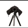 Lenscoat Raincoat 2 standard black