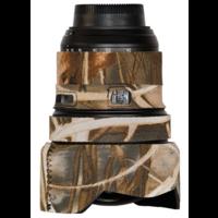 Lenscoat Nikon 14-24 lens cover Max4